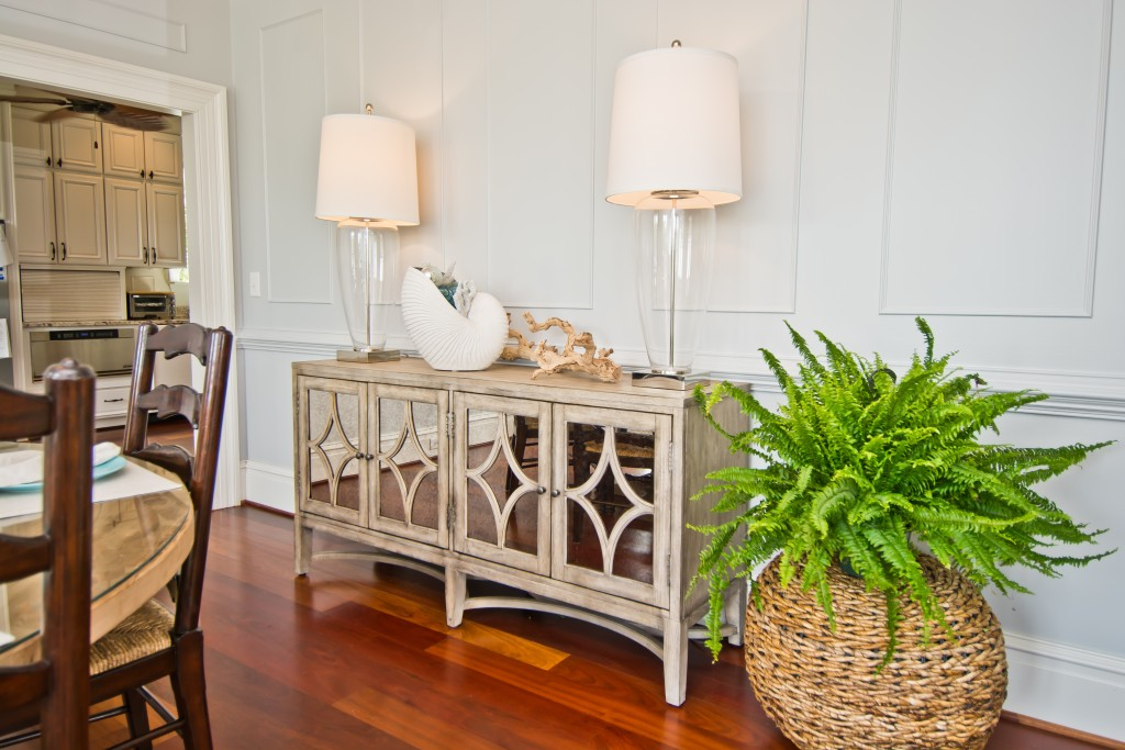 Morehead City Furniture Stores