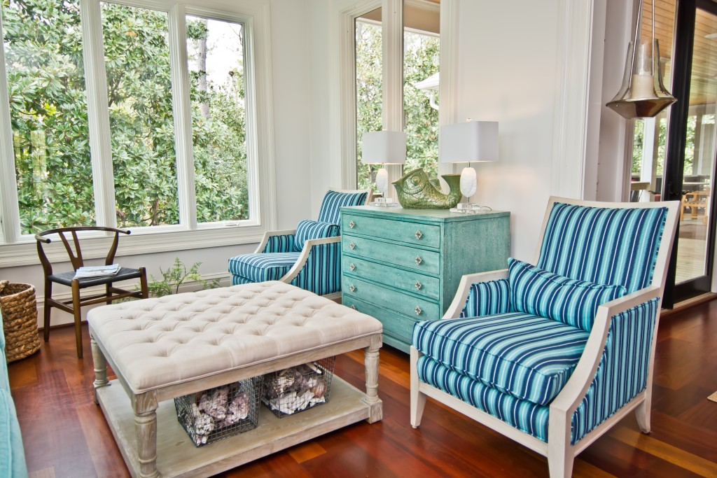 Beaufort NC Furniture Stores