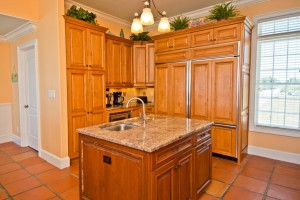 Kitchen Stores In Morehead City Nc