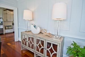Furniture Store 28557