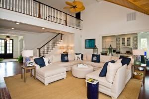 Furniture Showroom 28557